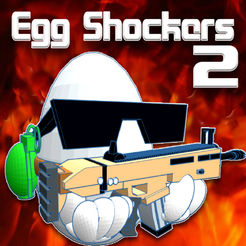 Egg Shockers2下载