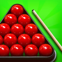 Real Snooker 3D下载