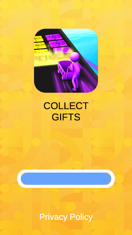 Collect Gifts最新版下载