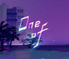 One of最新版