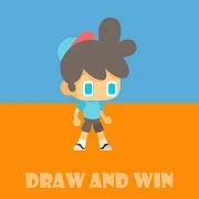 Draw And Win手机版下载