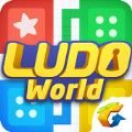 Ludo World下载