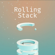Rolling Stack下载