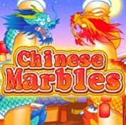 Chinese Marbles免费版下载